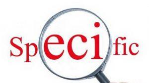 01 Muc tieu Smart Specific Topman 300x168 01 Muc tieu Smart Specific Topman