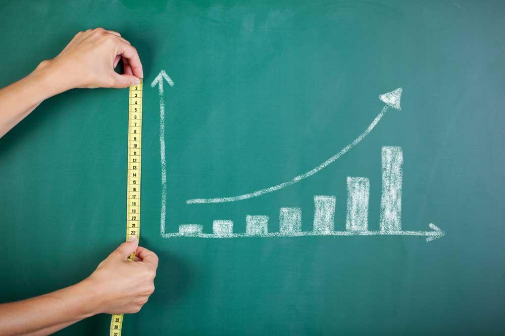 02 Muc tieu Smarter Measurable Hướng dẫn xây dựng Mục tiêu chất lượng năm 2017 theo nguyên tắc SMARTER