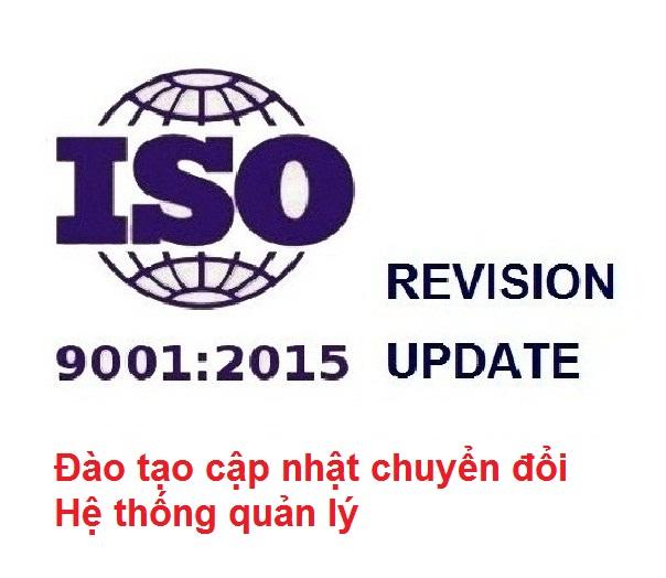 03 Dao tao chuyen doi ISO 9001 2015 banner 1 HƯỚNG DẪN CHUYỂN ĐỔI HỆ THỐNG QUẢN LÝ THEO TIÊU CHUẨN ISO 9001:2015