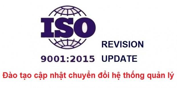 03 Dao tao chuyen doi ISO 9001-2015-banner 2