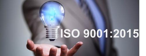 1638554569 w500 3591 1542251379 Điểm khác biệt giữa chứng nhận ISO 9001 cho cá nhân và chứng nhận HTQLCL ISO 9001:2015