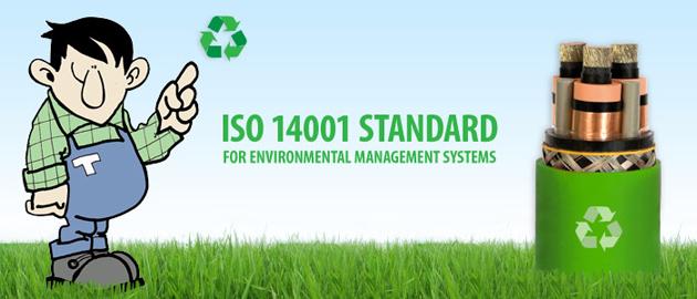201015144111 Hệ thống quản lý môi trường theo ISO 14001