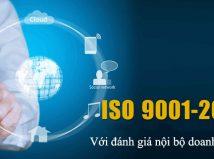 2052492117-nhan-thuc-chung-ve-iso