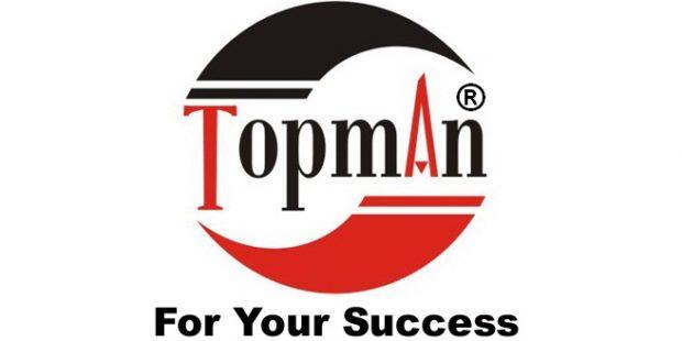 TopMan kinh nghiệm tư vấn ISO, 5S