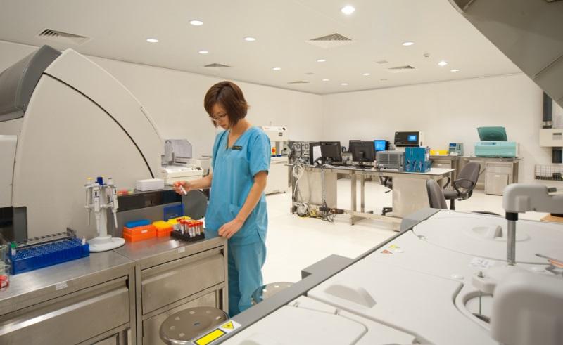 5s trong y te Tại sao phải thực hiện 5S trong các cơ sở y tế?