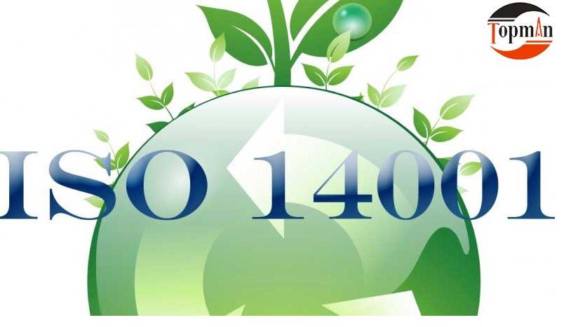 6 Hướng dẫn áp dụng Hệ thống Quản lý Môi trường ISO 14001