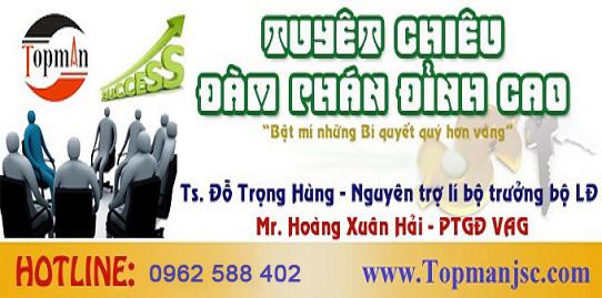 Nghe-thuat-dam-phan-Thuong-luong-TopMan