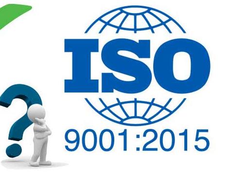 Capture Sổ tay hướng dẫn đánh giá nội bộ theo ISO 9001