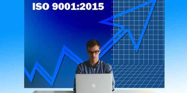 ISO-9001-2015-Progress-Report-640x360