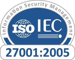 ISO 27000 Hệ thống quản lý an ninh thông tin