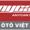Logo Anycar 1