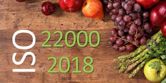 Sertifikasi-ISO-22001-2018