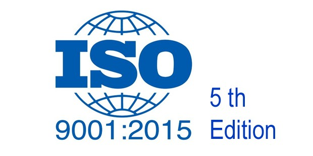 Tieu-chuan-ISO 9001-2015-standard-TopMan
