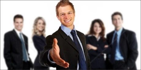 Tuyen dung 4 Tuyển Nhân viên Kinh doanh ISO năm 2017