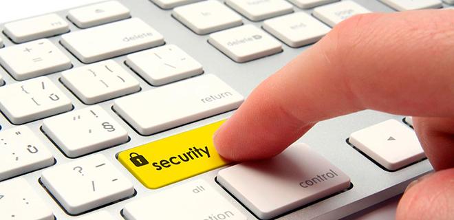 an ninh thong tin 10 Lý do Doanh nghiệp nên áp dụng ISO 27001