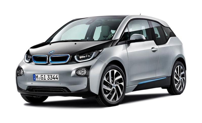 bmw i3 BMW phát triển mạnh dòng xe siêu sạch nhờ áp dụng tiêu chuẩn ISO