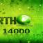 cau-truc-Tieu-chuan-ISO-14001-iso 14000