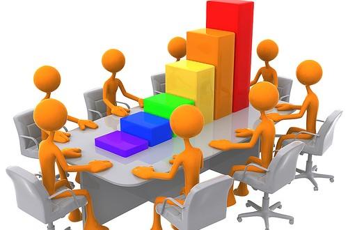 """danh gia noi bo 1 Một số """"mẹo"""" cho đánh giá chất lượng nội bộ theo ISO 9001:2015"""
