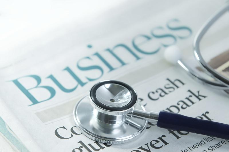 doanh nghiep thoi ky khung hoang Bắt bệnh doanh nghiệp thời kỳ khủng hoảng