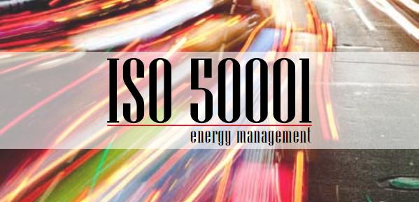 tư vấn iso 50001, tư vấn iso, tư vấn quản lý