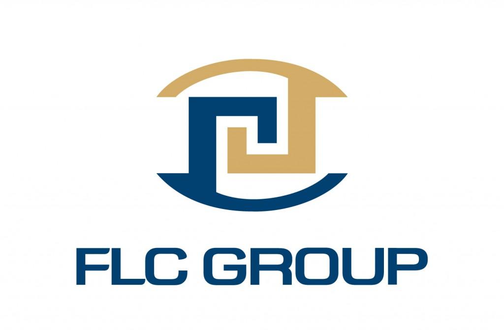 flc group 1024x671 FLC tiếp tục áp dụng và duy trì chứng nhận ISO 9001:2008