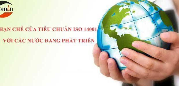 han-che-cua-tieu-chuan-iso-14000