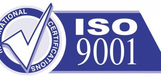 hieu-luc-iso-9001
