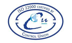 tư vấn iso, tư vấn iso 22000, tu van iso, đào tạo iso, hệ thống quản lý chất lượng