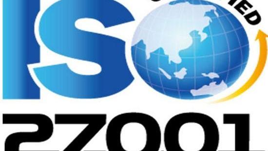 Đối tượng và mục đích của iso 27000