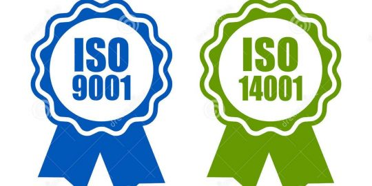 http://www.dreamstime.com/royalty-free-stock-images-iso-standard-certified-icon-icons-set-image82149539