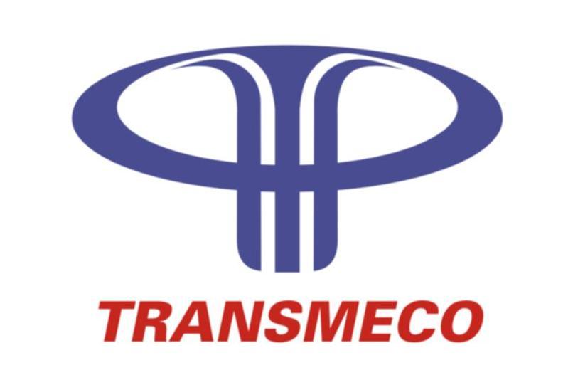 logo transmeco1 Công ty TNHH MTV Bê tông Transmeco được chứng nhận thành công ISO 9001:2008