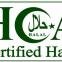 Halal là gì, chứng nhận halal
