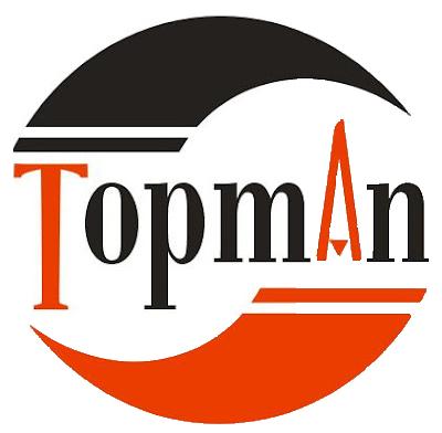 logotopman1 Khóa đào tạo TỔNG QUAN VỀ LEAN CHO CÁN BỘ QUẢN LÝ