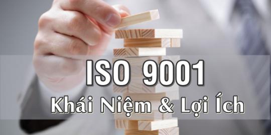 loi-ich-iso-9001