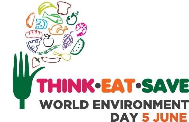 ngay the gioi ve moi truong Ngăn chặn lãng phí thức ăn bằng các tiêu chuẩn ISO trong ngày môi trường thế giới