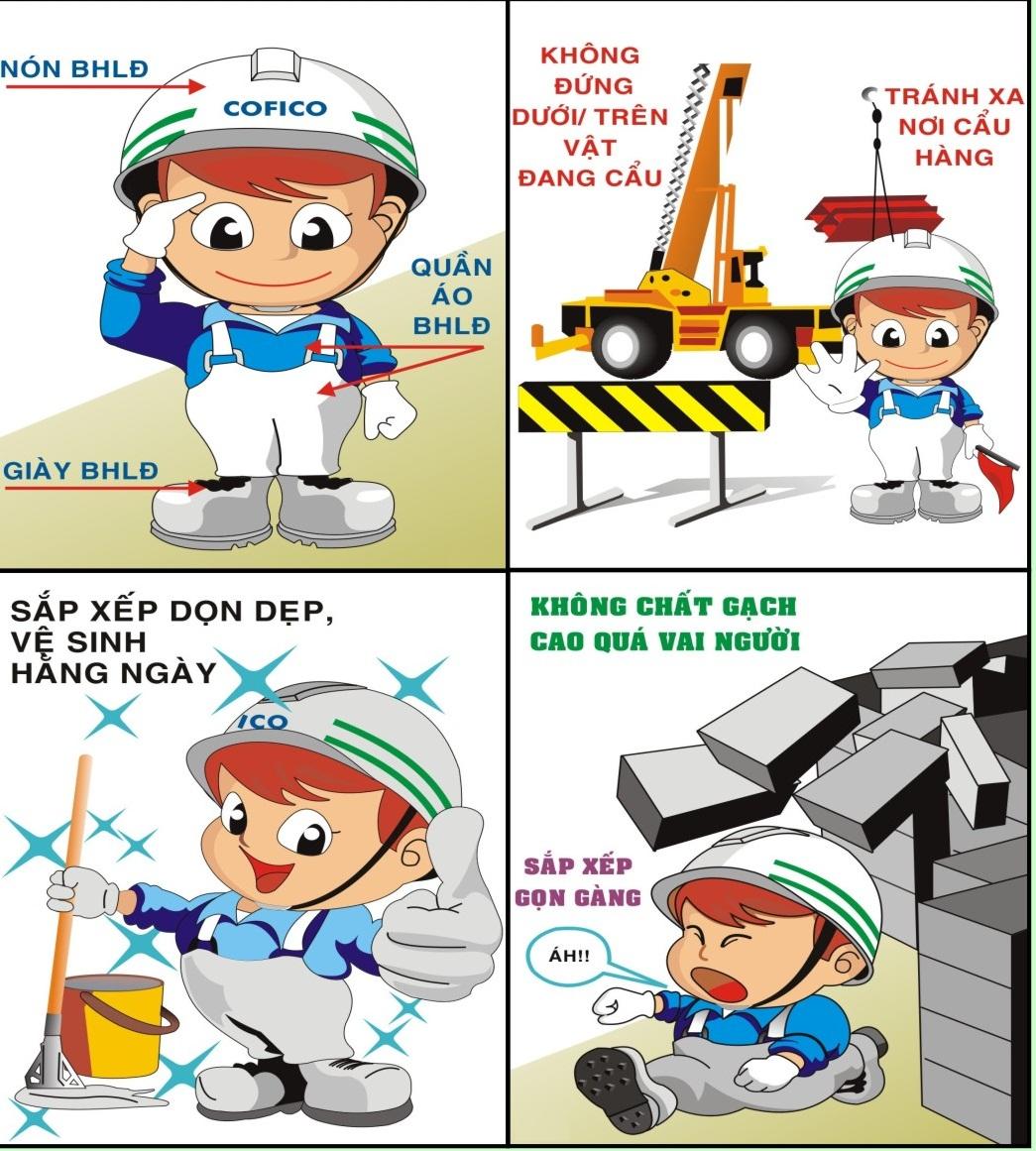 ohsas 18001 OHSAS 18001   Hệ thống quản lý an toàn và sức khỏe nghề nghiệp