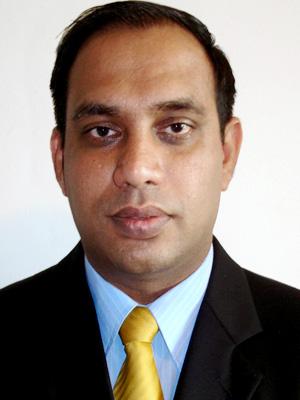 refhan razeen Kinh nghiệm áp dụng ISO 50001 của Khách sạn Heritance Ahungalla Sri Lanka