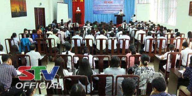 tap-huan-nhan-thuc-tieu-chuan-tcvn-iso-90012015-81863