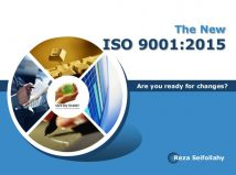 the-new-iso-90012015-1-638