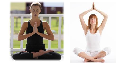 thien-yoga-cho-mat