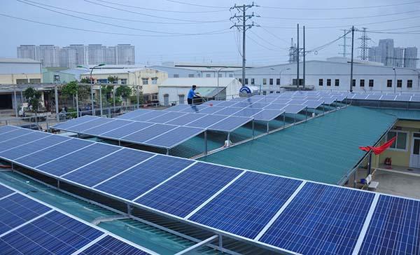 toi uu hoa hieu suat nang luong cho cac toa nha.1 Tối ưu hóa hiệu suất năng lượng của các tòa nhà thông qua việc tiếp cận ISO 52000