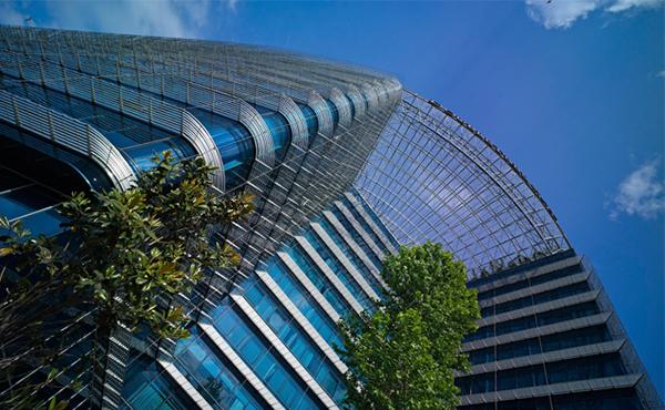 toi uu hoa hieu suat nang luong cho cac toa nha Tối ưu hóa hiệu suất năng lượng của các tòa nhà thông qua việc tiếp cận ISO 52000