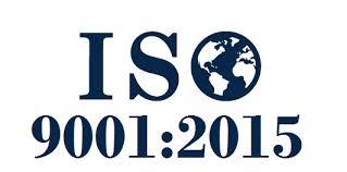 xay dung va ap dung htql chat luong theo tieu chuan iso 900120157 Các nguyên tắc quản lý chất lượng giúp nâng cao hiệu suất trong ISO 9001:2015